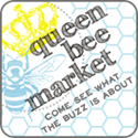 the Queen Bee Market