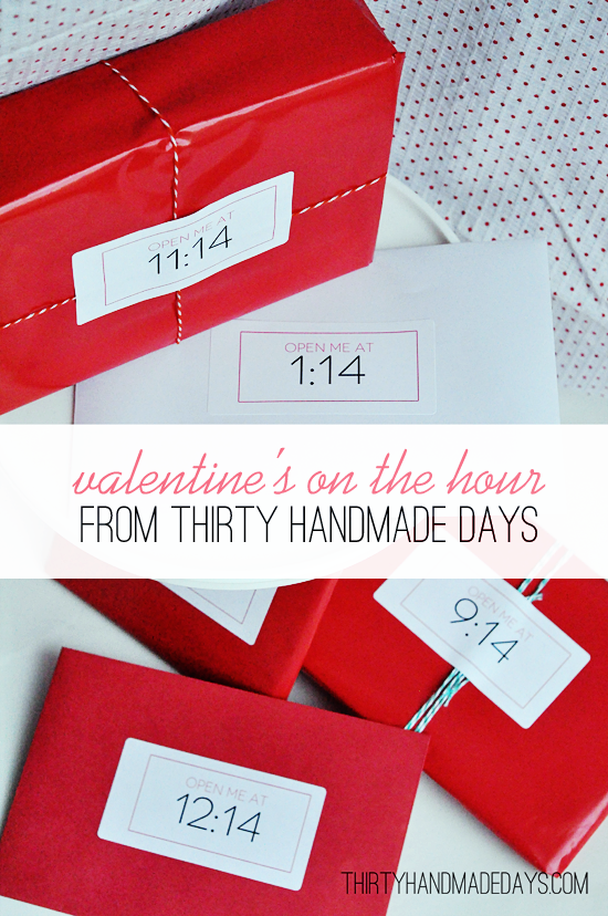 Day Idea   Cute Valentines Gifts For Him